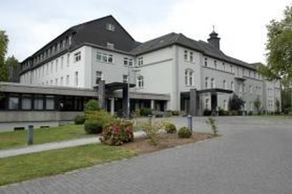 St. Marien Hospital Eickel