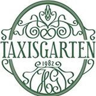 Taxisgarten