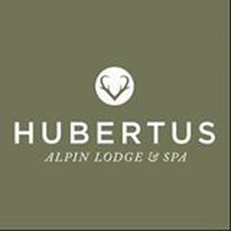 HUBERTUS - Alpin Lodge und Spa