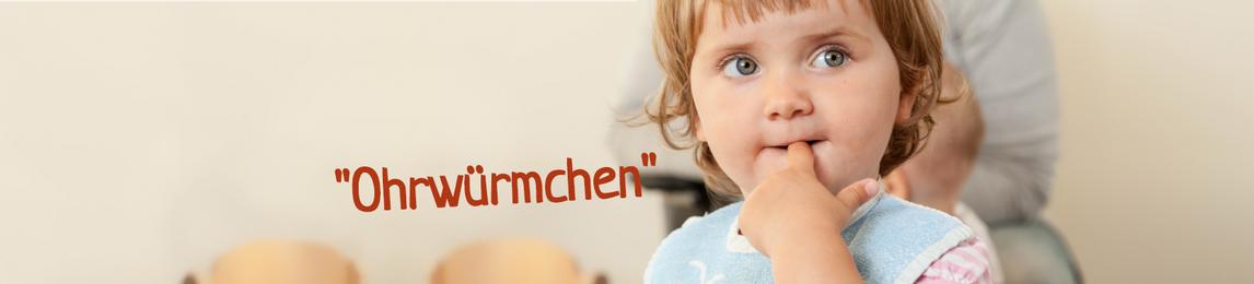 Betriebliche Kinderkrippe der Sennheiser electronic GmbH & Co. KG