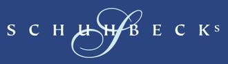 Schuhbecks Gewürze GmbH