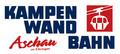 Kampenwandseilbahn GmbH