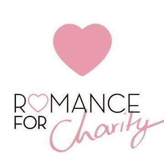 Romance for Charity