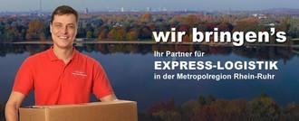 EBD lost & found GmbH