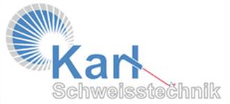 Robert-Karl Schweisstechnik und Formenbau