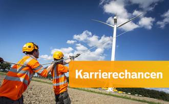 Vattenfall Europe New Energy Ecopower GmbH