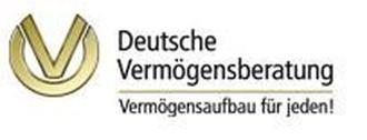 Hauptgeschäftsstelle für Deutsche Vermögensberatung Thorsten Beckendorf
