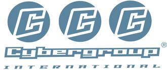 cyber-Wear Heidelberg GmbH