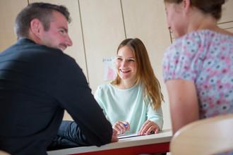 Josefinum | Klinik für Kinder- und Jugendpsychiatrie und -psychotherapie