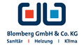 Blomberg GmbH & Co.KG
