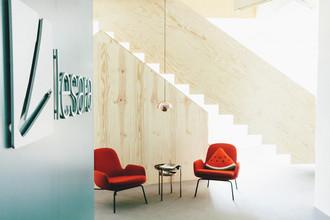 Lesara GmbH