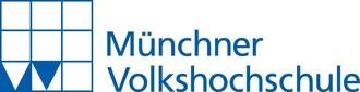 Münchner Volkshochschule GmbH
