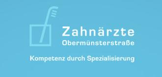 Zahnärzte Obermünsterstraße und Zahnhelden