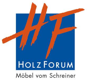HolzForum Jürgen Göhring,Schreinerei und Möbelladen
