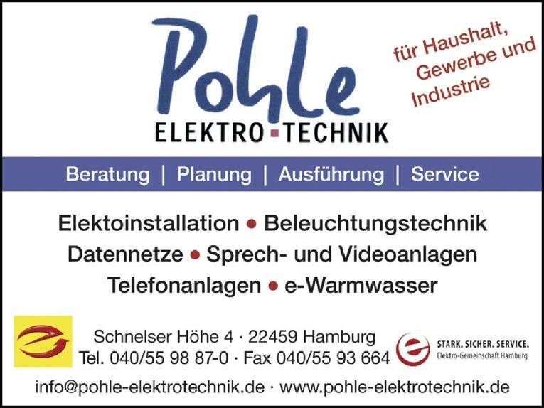 Wir suchen Sie! Energie- und Gebäudetechniker (m/w)