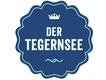 Tegernseer Tal Tourismus GmbH Jobs