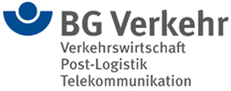 BG Verkehr