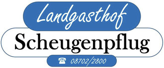 Landgasthof Scheugenpflug