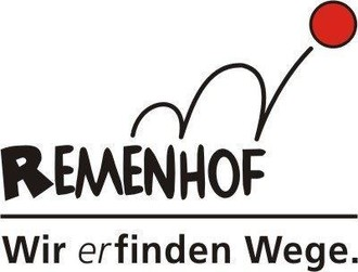 Remenhof gGmbH