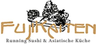 Restaurant Fujikaiten