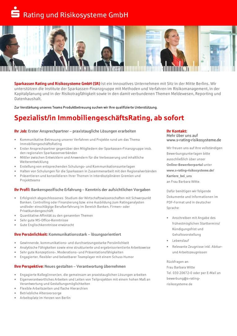 Groß Job Bank Lebenslauf Suche Galerie - Beispielzusammenfassung ...