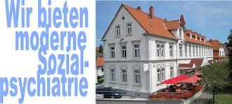 SPHV Rhein-Neckar e.V.
