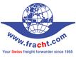FRACHT FWO AG
