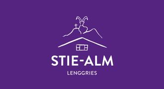 Stie-Alm