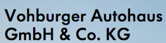 Vohburger Autohaus GmbH & Co. KG
