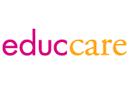 educcare Bildungskindertagesstätten gGmbH