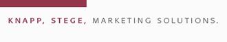 Knapp Stege Marketing Solutions GmbH