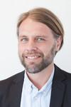 Herr Karsten Wendt