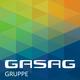 GASAG-Gruppe