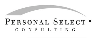 PSCG Personal Select Consulting GmbH
