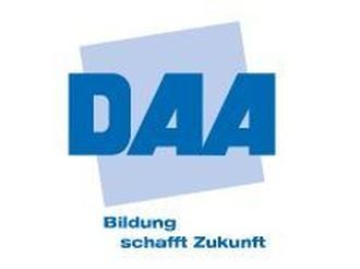 DAA Deutsche Angestellten Akademie GmbH