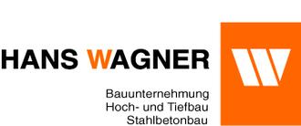 Hans Wagner Bauunternehmen GmbH &Co. Kg