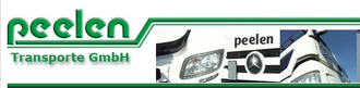 Peelen Transporte GmbH