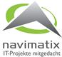 Navimatix GmbH