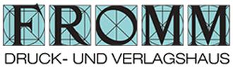 Druck- und Verlagshaus Fromm GmbH & Co. KG