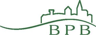 BPB Bauträger-, Projektentwicklungs- und Bauerschließungsges. mbH