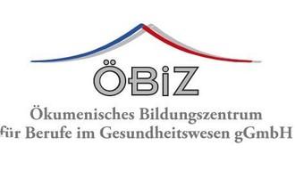 ÖBIZ Ökumenisches Bildungszentrum für Berufe im Gesundheitswesen gGmbH