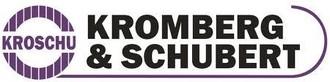 Kromberg & Schubert GmbH & Co. KG Kabel-Automobiltechnik