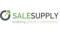 Salesupply Deutschland GmbH Jobs