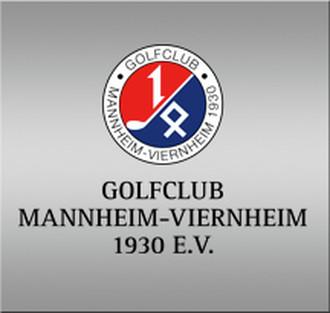 GCMV Restaurations GmbH