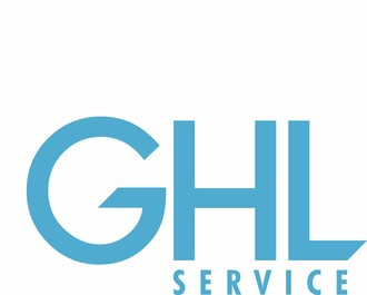 GHL Service GmbH