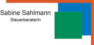 Steuerberaterin Sabine Sahlmann