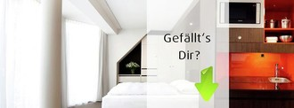 Derag Deutsche Realbesitz AG + Co. KG
