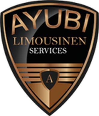 Ayubi Limousinen Service