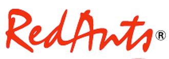 RedAnts GmbH