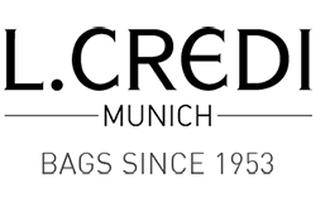 L.Credi GmbH